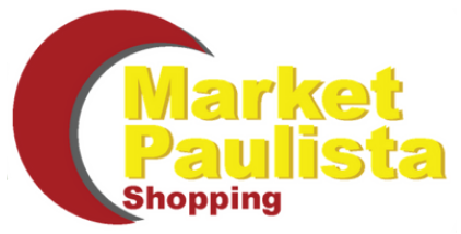 Market Paulista