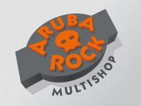 Aruba Rock